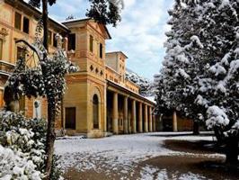 Mercatini di Natale 2018 a Villa Rossi